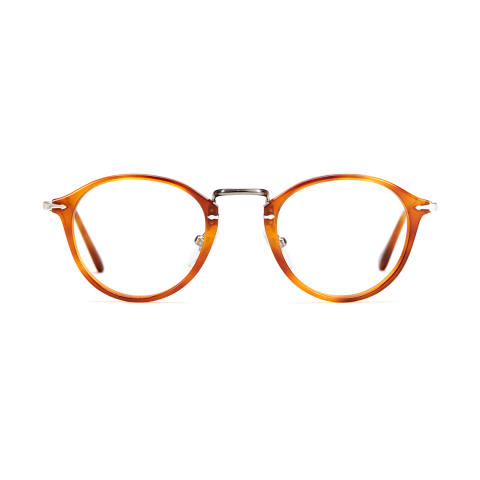 PERSOL 3075-V-M 96_1_HP