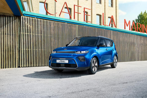 kia_pressrelease_2018_PRESS_850x567_soulEV-8
