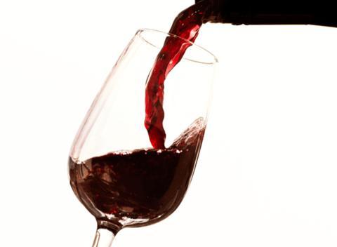 TIO SÄTT ATT BRILJERA PÅ OCH VID MATBORDET - vinprovning för nybörjare