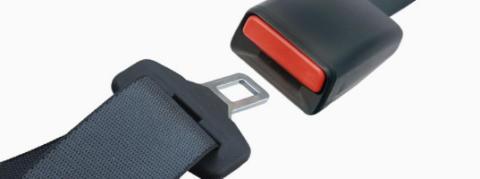 Är Autolivs materialhantering lika säker som deras produkter?
