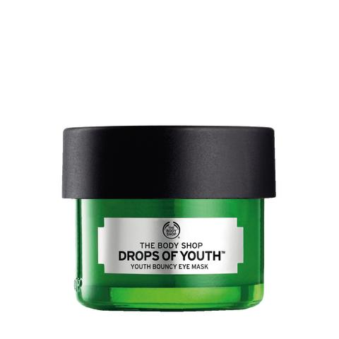 Drops Of Youth - Youth Bouncy Eye Mask