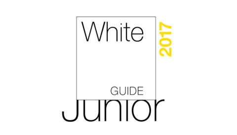 White Guide Junior: Årets Skolrestaurang 2017 – här är nomineringarna!