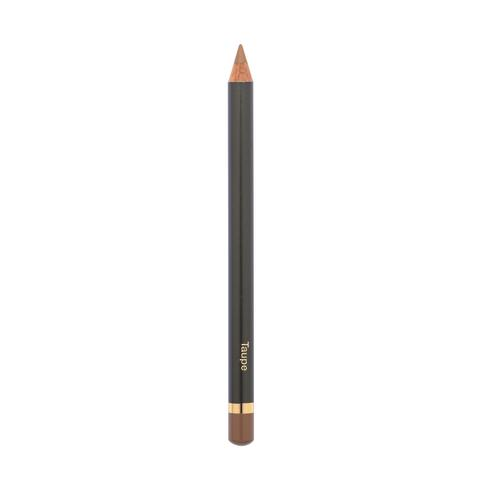 Eye Pencil-Taupe
