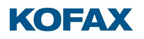 KOFAX_logo
