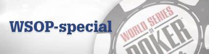 Poker.se levererar dagliga nyheter från World Series of Poker