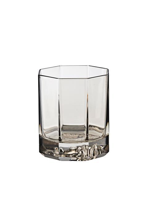 RmV_Medusa Lumiere Haze_GK 2 Whisky-Becher