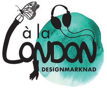 Designmarknaden à la London kommer till Borås