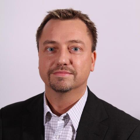 Knauf Insulation utnämner ny Business Development Manager