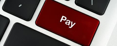 21Grams släpper e-faktura till småföretag i internetbank