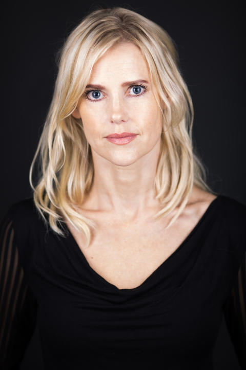 Linda Källgren