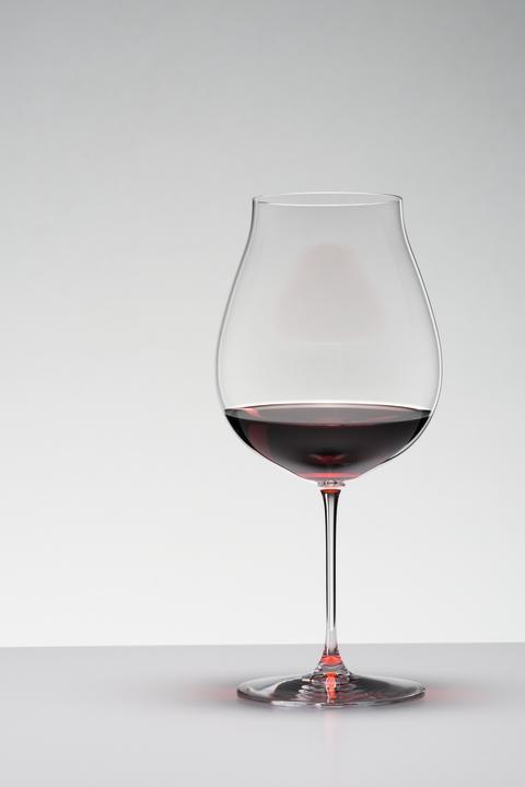 Reidel - New World Pinot Noir