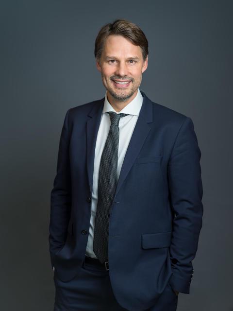 Andreas Larsson-79.N