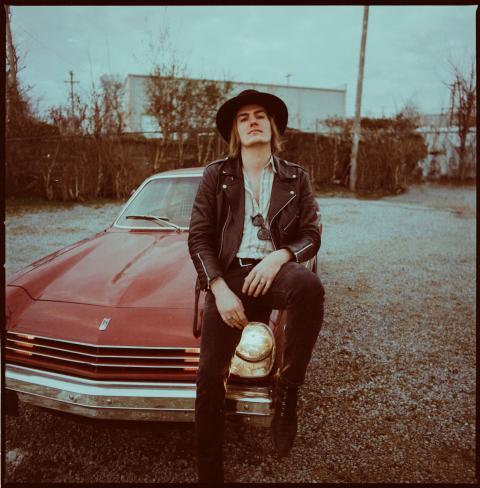 Dylan-LeBlanc