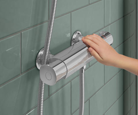 GB41205004+Atlantic+shower+mixer+cool+outside-Frontendweb-DONOTREMOVE