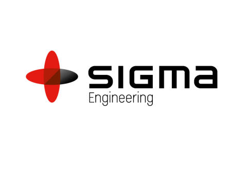 Sigma Connectivity opens up new subsidiary: Connectivity Engineering.
