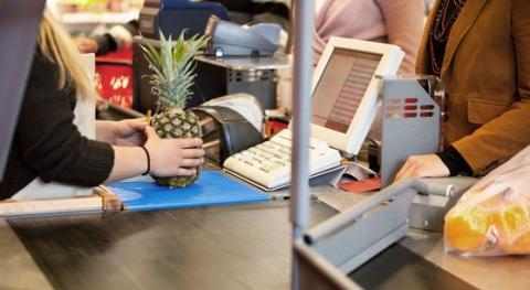 Bättre tillgång till kommersiell service i glesbygd
