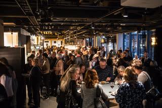 Västeråshotell omdefinierar budget
