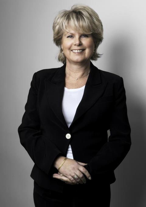 Birgitta Simonsson