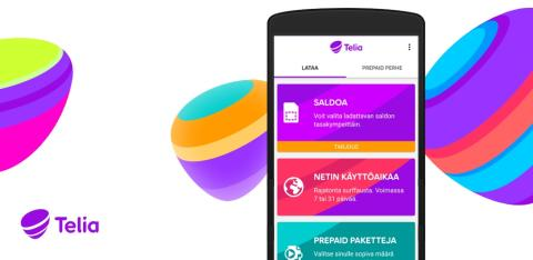 telia_prepaid_feature_android__1_