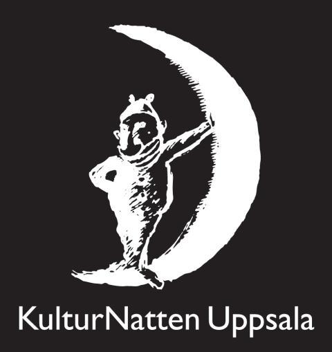 KULTURNATTEN 2014 PÅ UPPSALA STADSTEATER