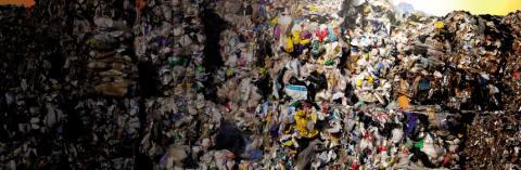 Ödesfråga för svensk energiåtervinning av avfall