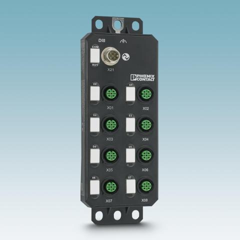 4997 IO-Link modul Phoenix Contact AB