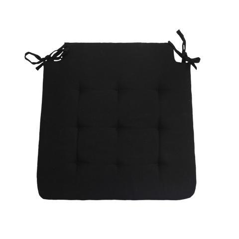 48223-010 Chair pad Shape