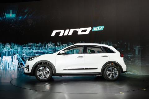 Niro Electric