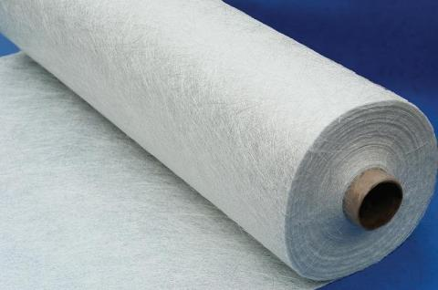 QYResearch: Glass Fiber Composites Industry Research Report