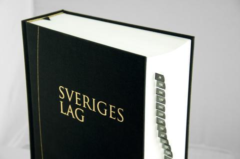 Sveriges Lag 2017 är här