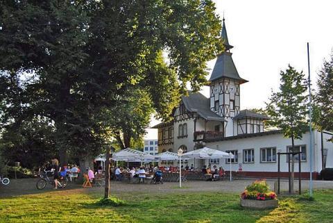 150 Jahre Schreberbewegung – Jubiläumsfeier am 14. und 15. Juni 2014 in Leipzig