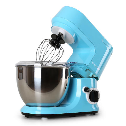 Carina Azzura Küchenmaschine 10008801