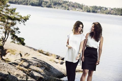 Acadermia 2014 - Sveriges viktigaste event inom skönhet i lyxig förpackning