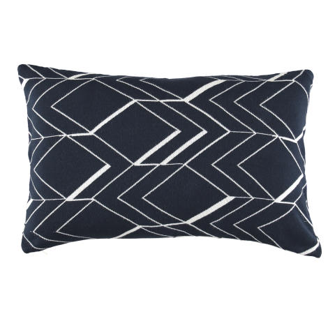 91735256 -  Cushion Cover Lykke