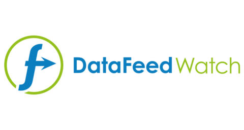 inRiver and DataFeedWatch join forces to improve web search conversion rates