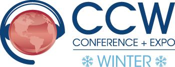 Call Center Week Winter Conference & Expo 2017