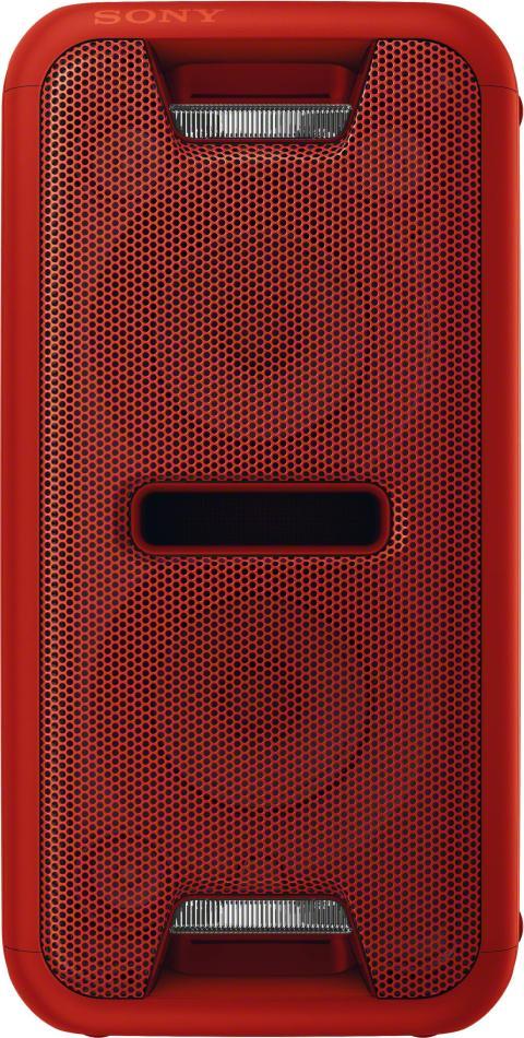 GTK-XB7 von Sony_Rot_06
