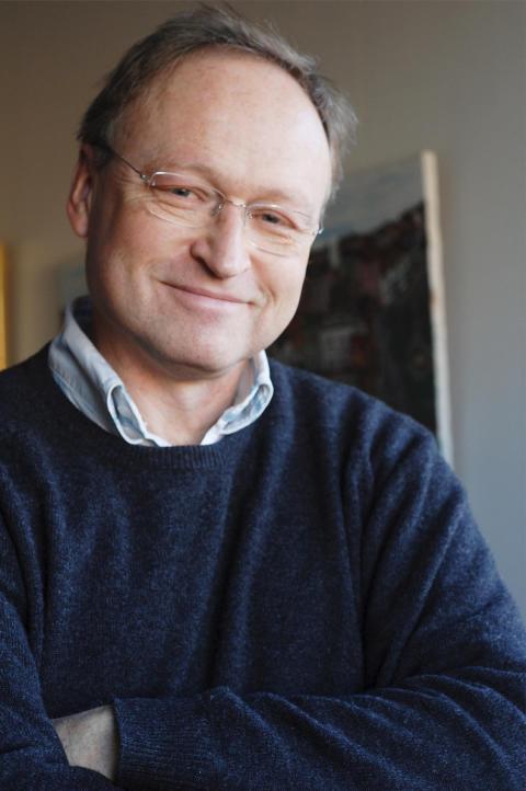 Mårten Blomkvist: Bo Widerberg – 50 år efter filmdebuten