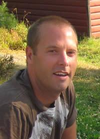 Peter Kvist blir chef för ny affärsenhet när Arcona expanderar
