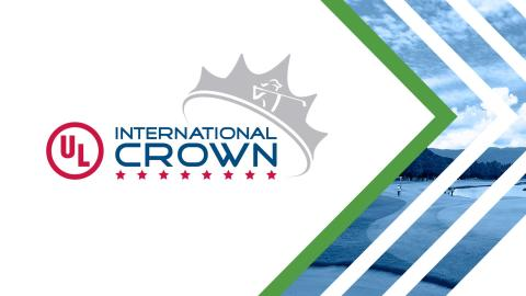 Hosts Republic of Korea and Reigning Champions Team USA are Seeded as Top Two Countries for the 2018 UL International Crown
