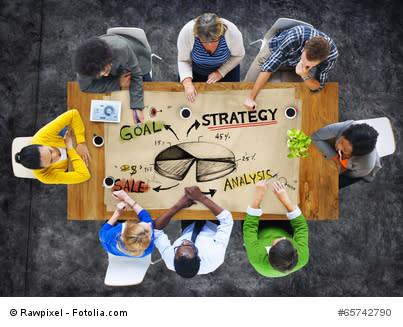 NIMIRUM-Workshops: Wissen erwerben und managen