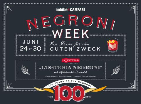 LO_Negroni_Week_2019