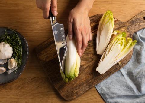 Knives_1948_Santoku-Knife_W18SK_w_vegetable_landscape_sRGB