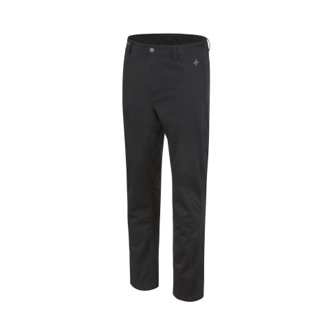 M Edge chinos - Cross Sportswear