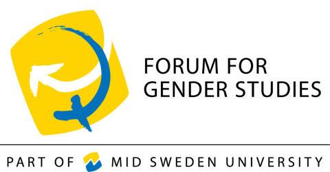 Dags för maraton i genusforskning