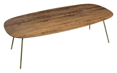 RI_Mellow_Table_Nuss_1