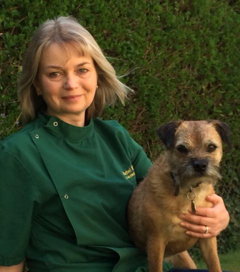 Lintbells appoints new Veterinary Technical Manager