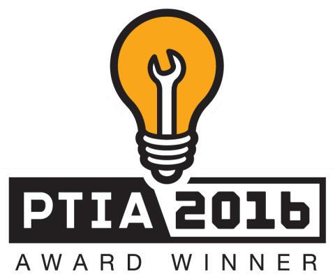DEWALT Wins Industry Innovation Awards