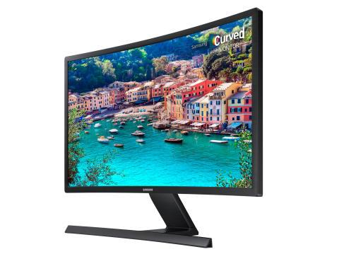 Monitor SE510c-27