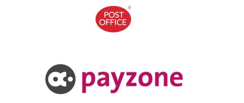 ScottishPower Smart Meter customers can now  top up their meters through Post Office and Payzone bill payments network